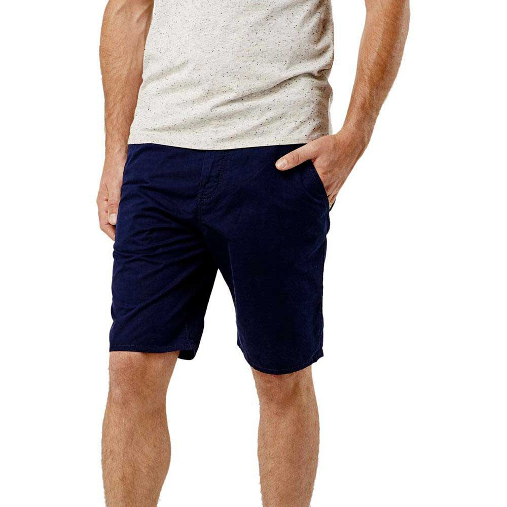 O´neill Friday Night Chino Shorts