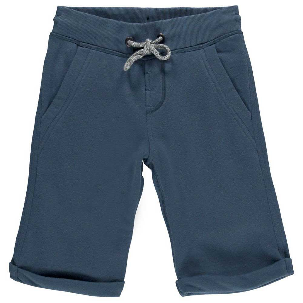 O´neill Easy Rider Shorts B