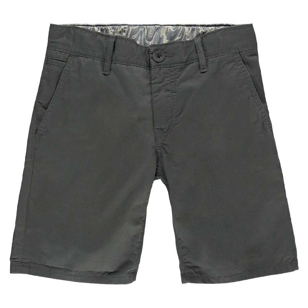 O´neill Friday Night Chino Shorts B