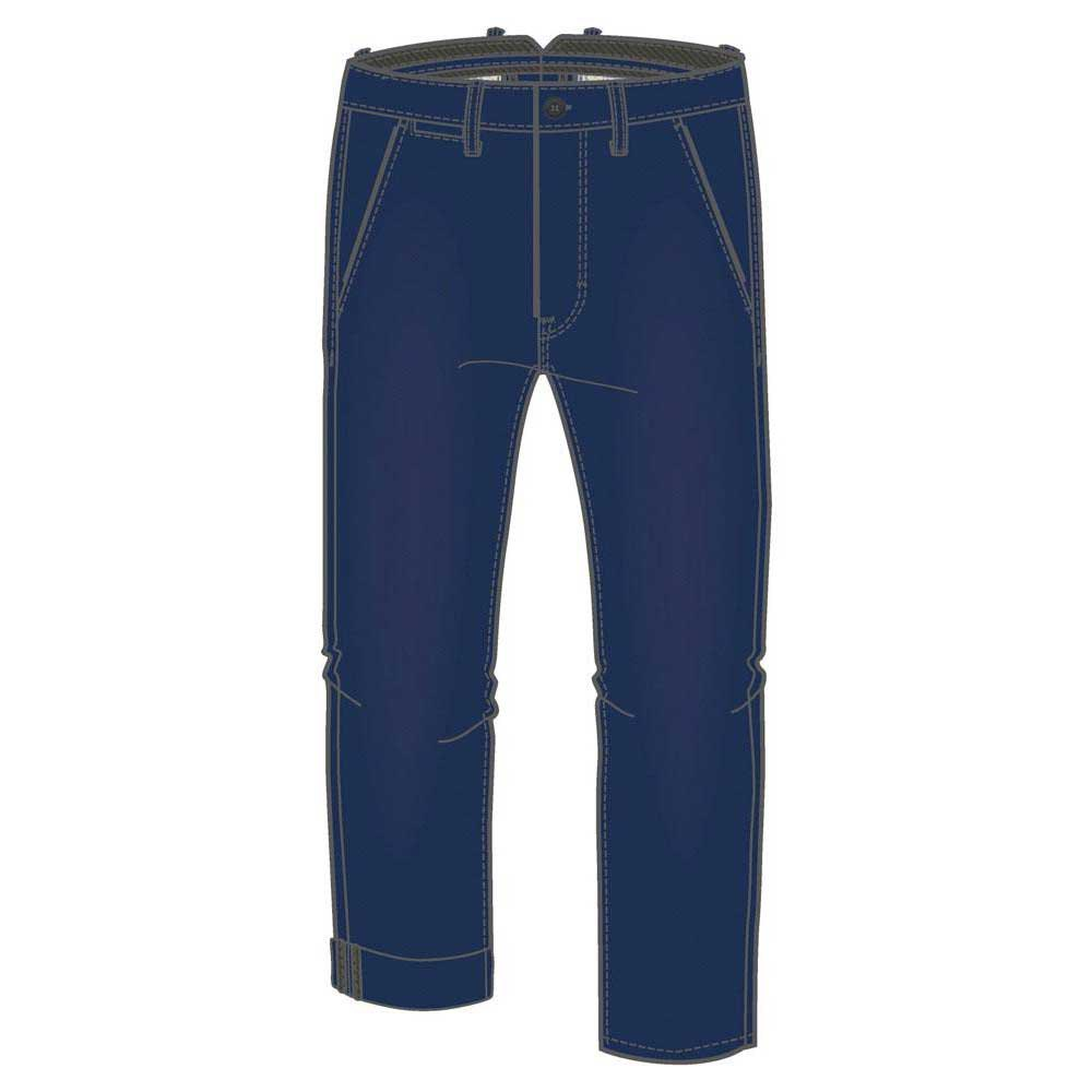 O´neill Friday Night Chino Pant
