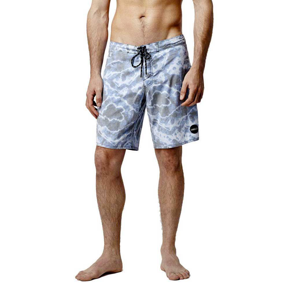 O´neill Retrofreak Poseidon Boardshorts