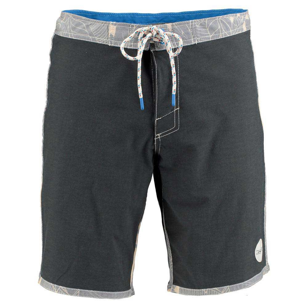 O´neill Retrofreak Frame Boardshorts