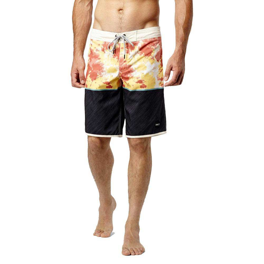 O´neill Wedge Boardshorts