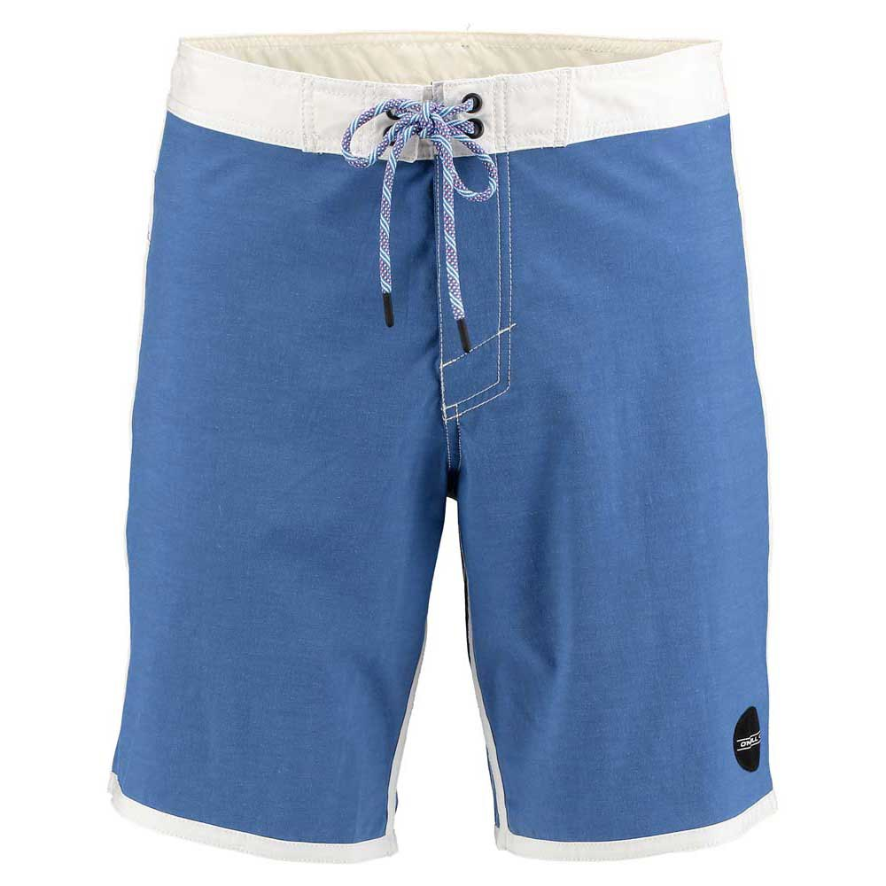 O´neill Frame Nation Boardshorts