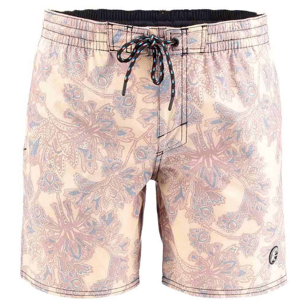 O´neill Originals Ocean Shorts