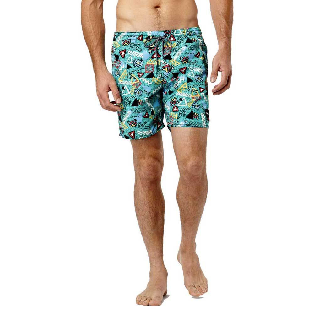 O´neill Thirst For Surf Shorts
