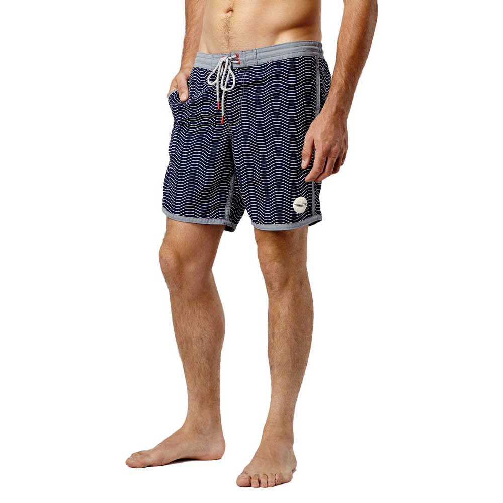 O´neill Frame Swim Shorts