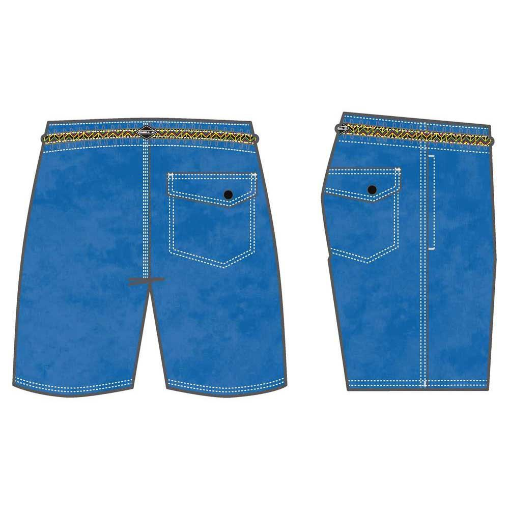 O´neill Sunstruck Shorts B
