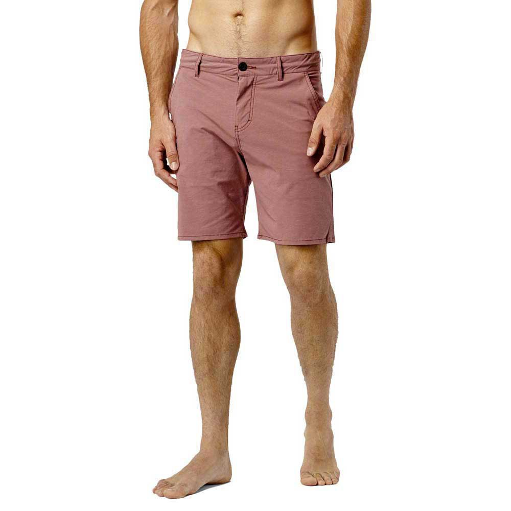 O´neill Hybrid Friday Night Shorts
