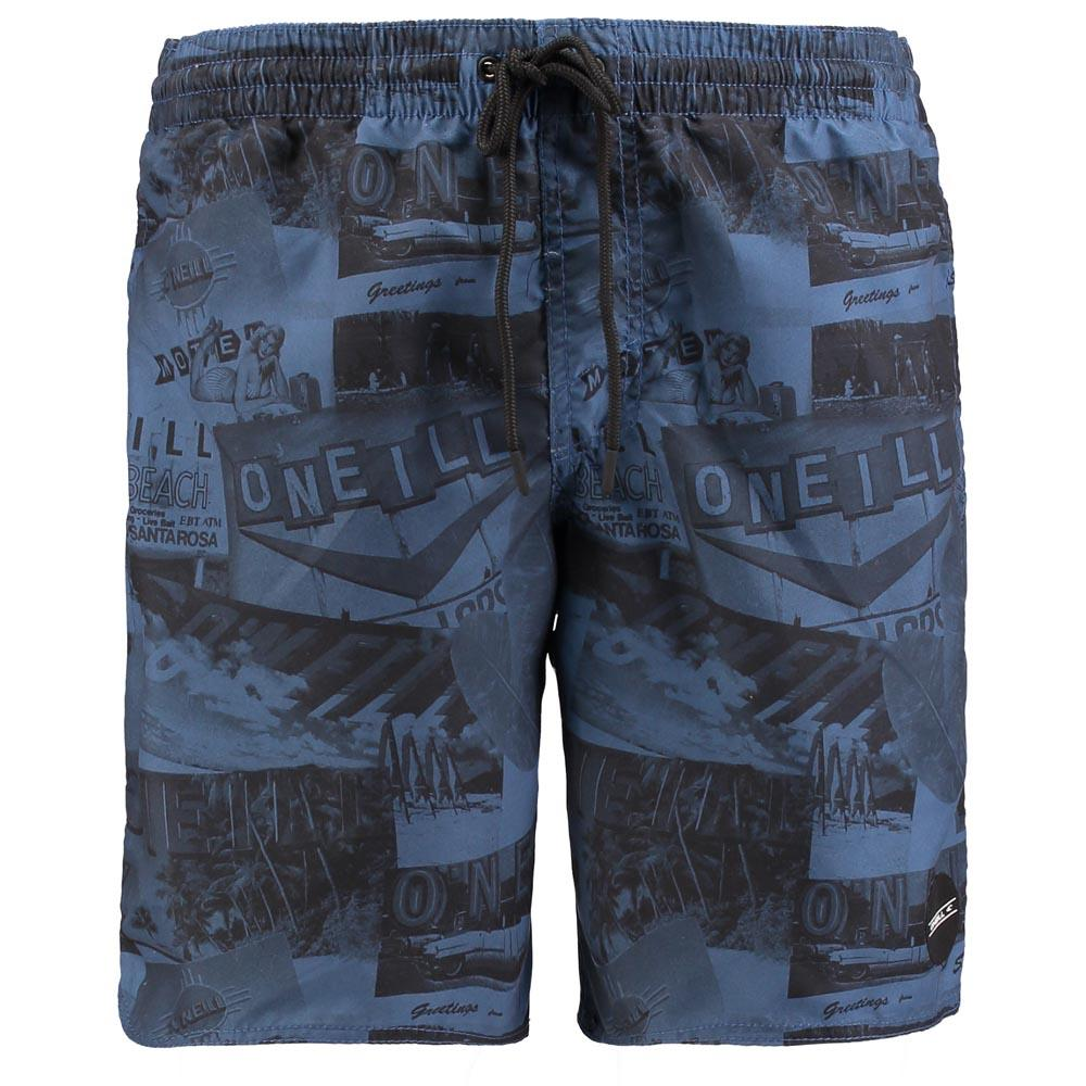 O´neill Billboard Shorts