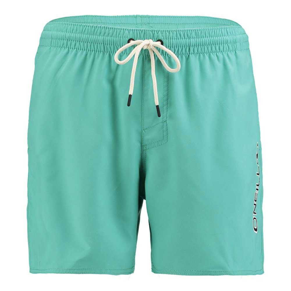 O´neill Solid Shorts