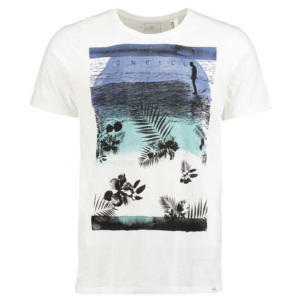 O´neill Water Art Tshirt