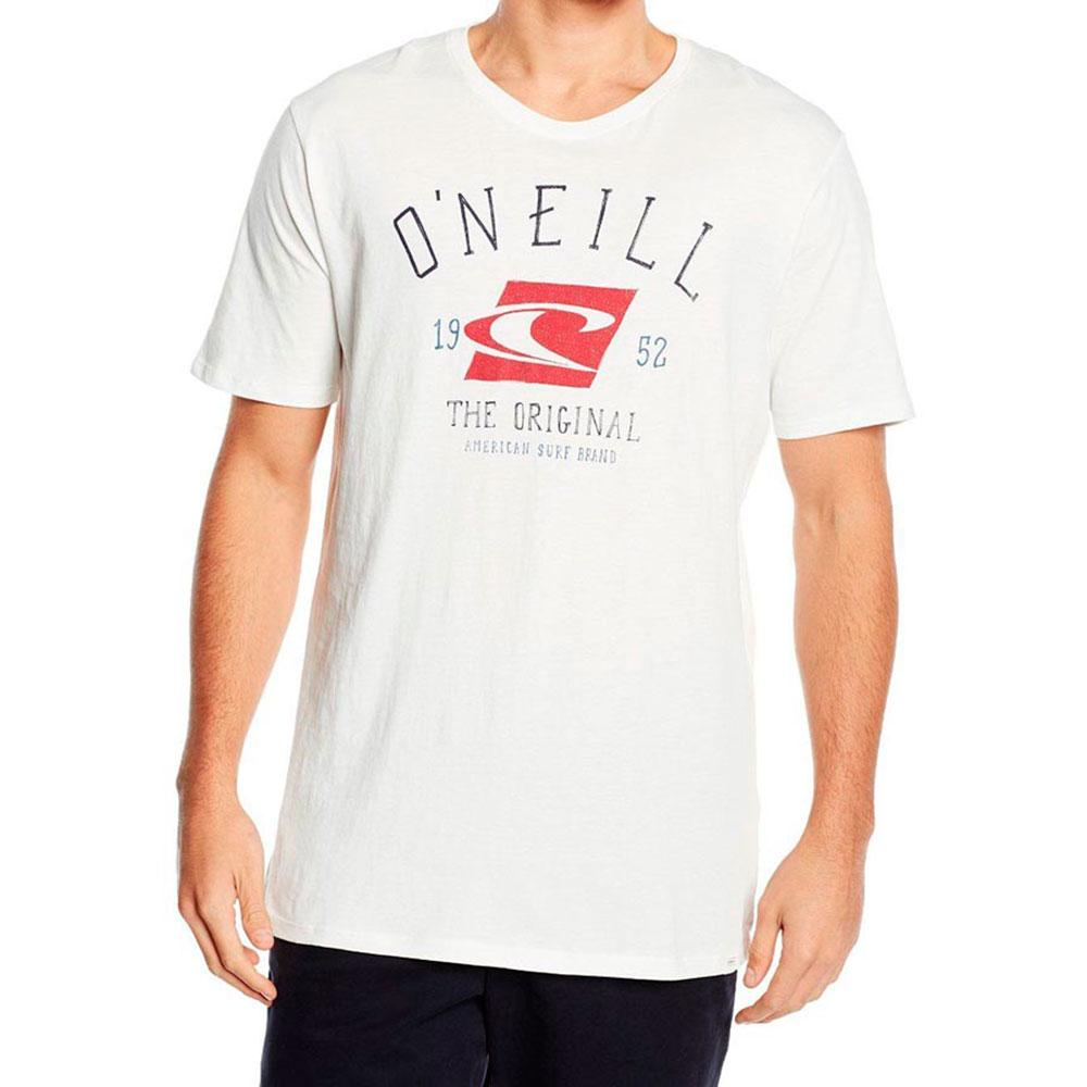 O´neill The Surf Brand Tshirt