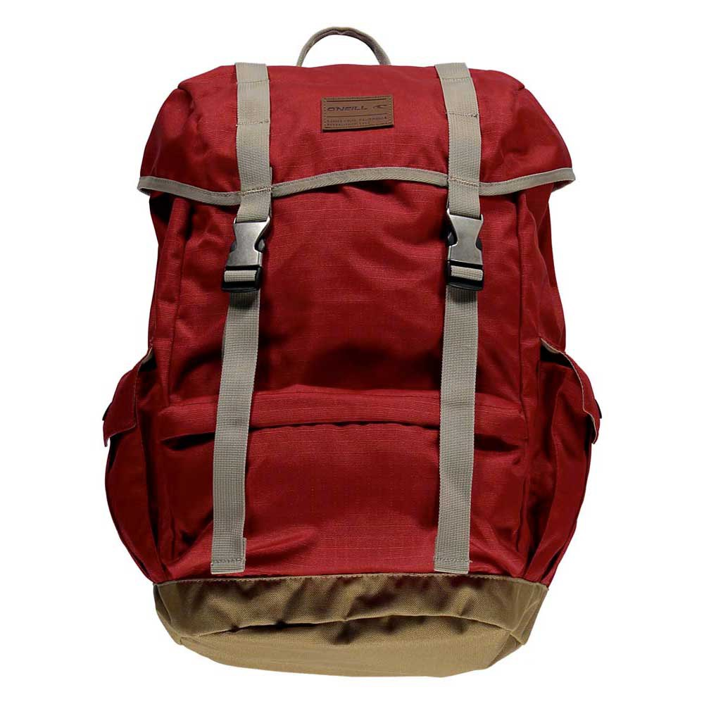 O´neill Wilderness Backpack