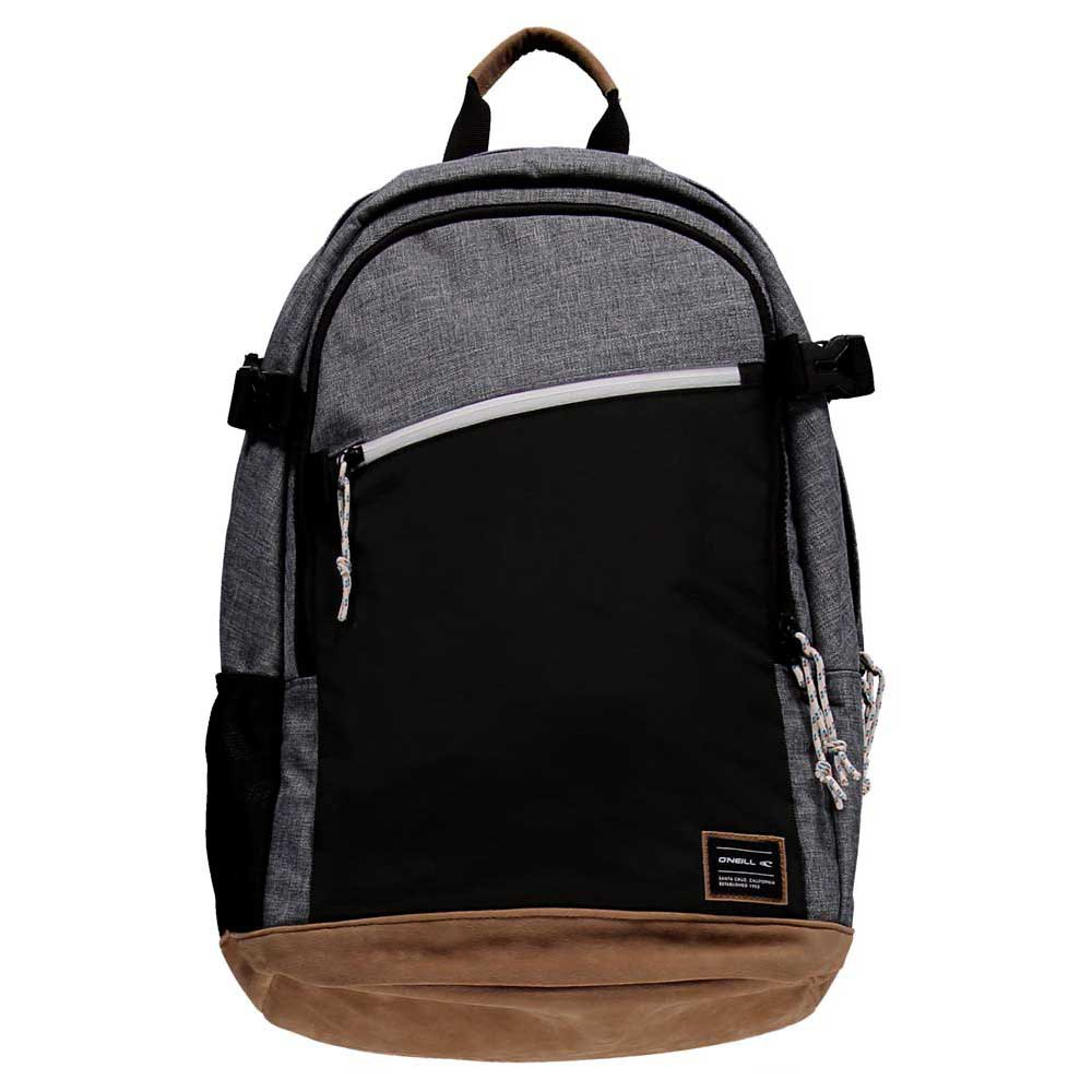 O´neill Easy Rider Backpack