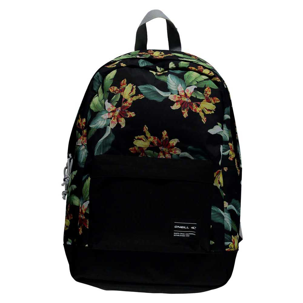 O´neill Coastline Graphic Backpack