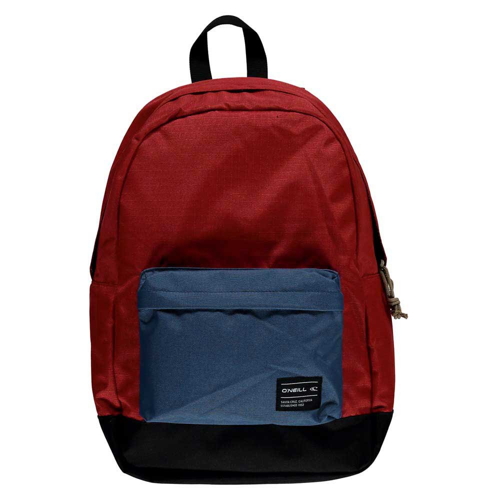 O´neill Coastline Logo Backpack