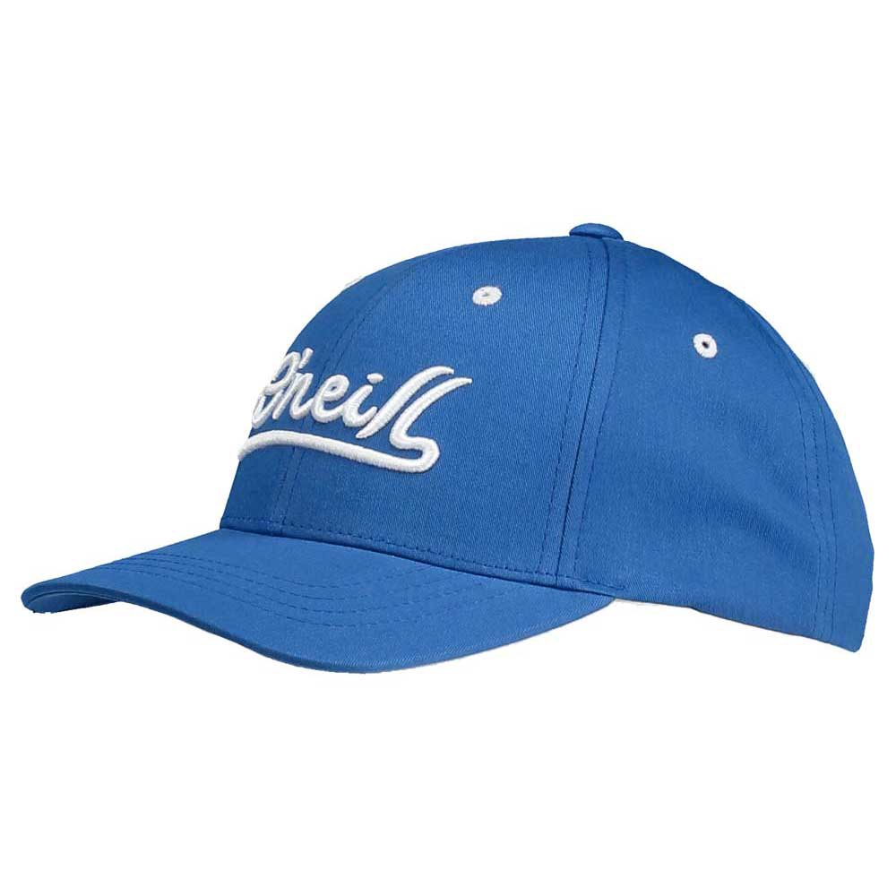 O´neill Stamped Cap