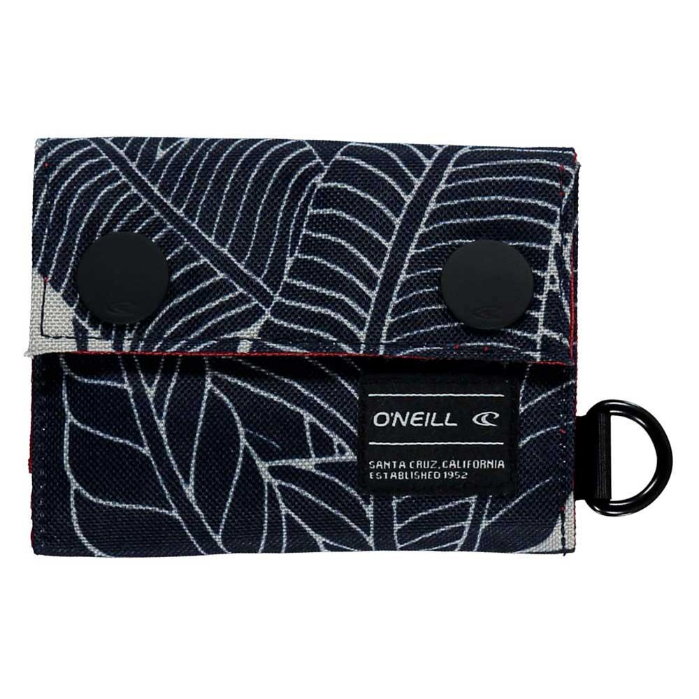 O´neill Pocketbook Wallet