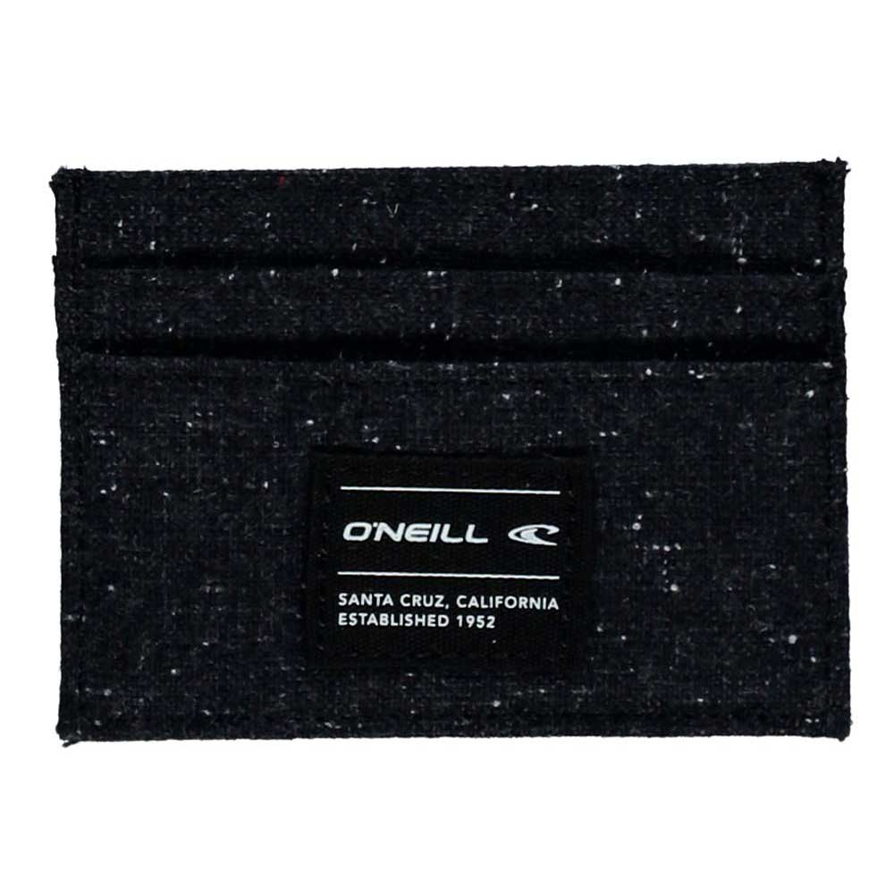 O´neill Invisible Wallet