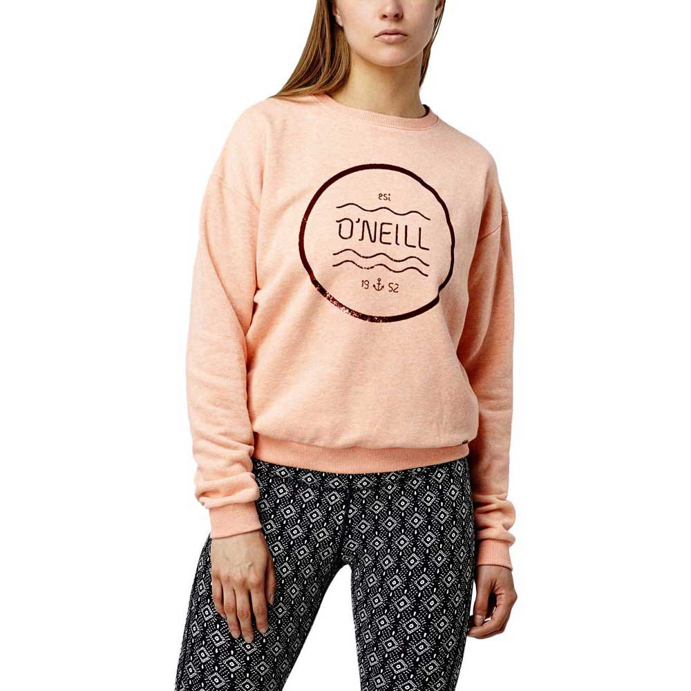 O´neill Easy Sweatshirt