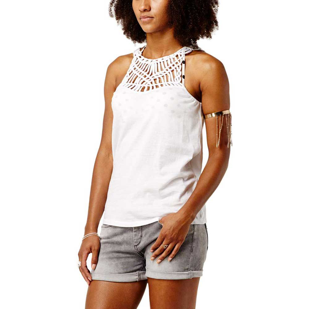 O´neill Event Tank Top