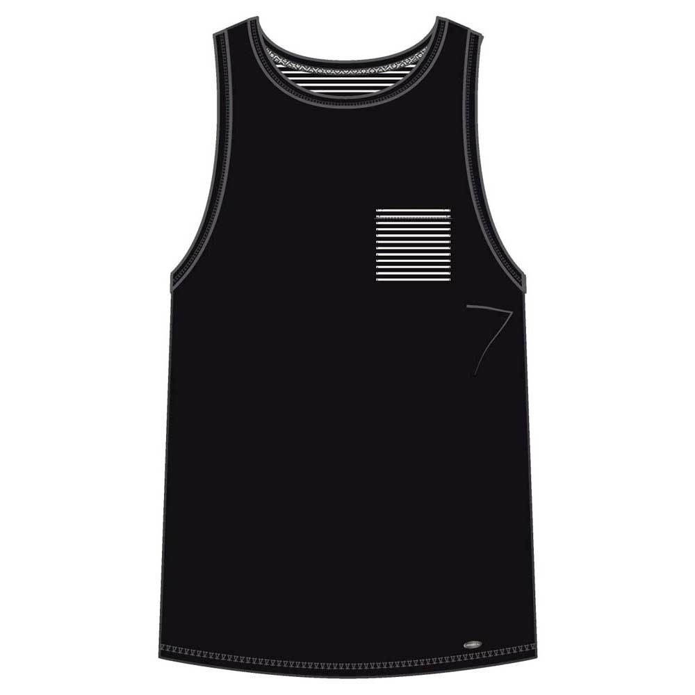 O´neill Jacks Pocket Tank Top