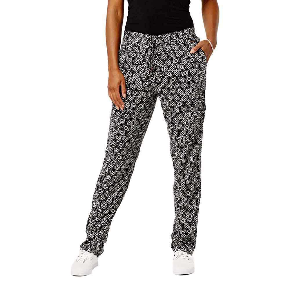 O´neill Matchy Match Pants