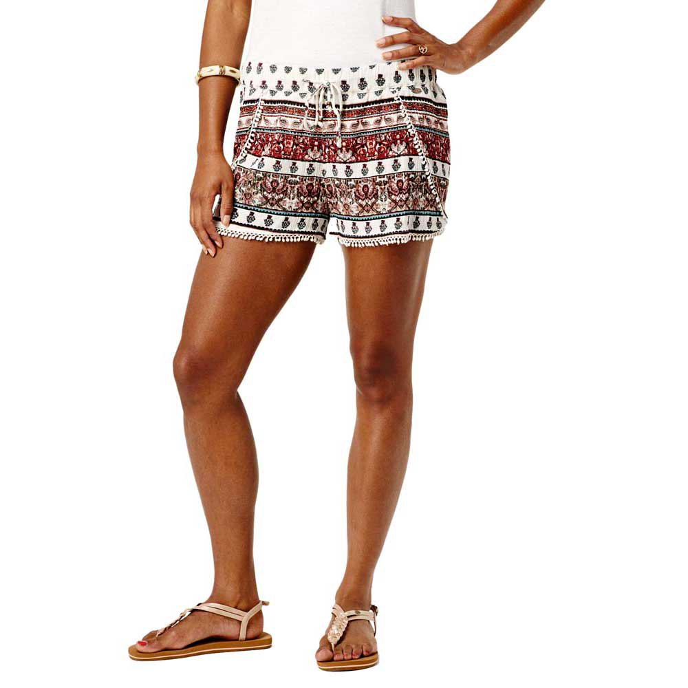 O´neill Carpet Beachshorts