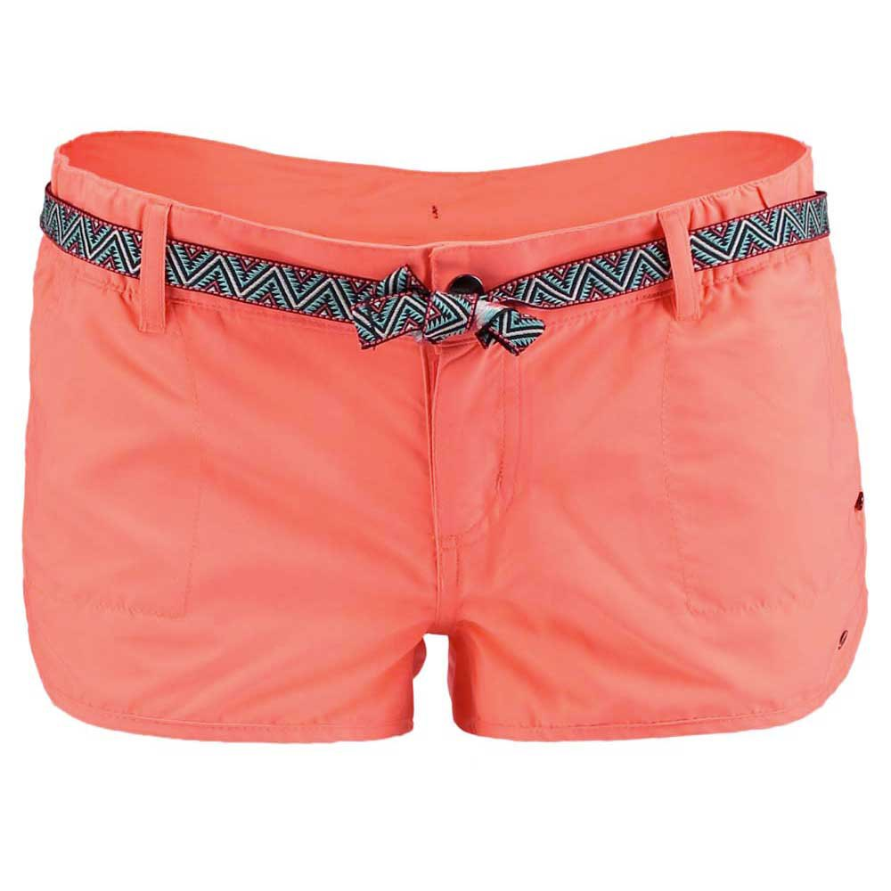 O´neill Chicas Solid Boardshort