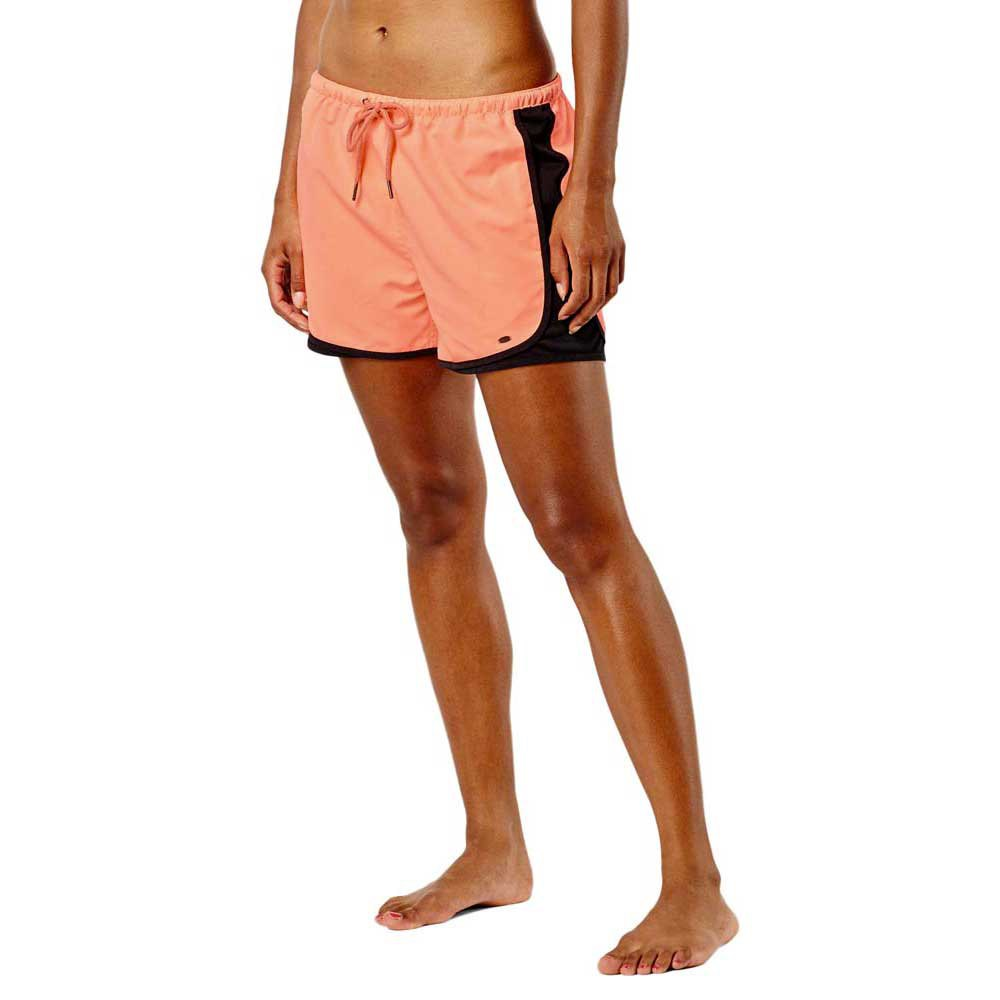 O´neill Birds Boardshort