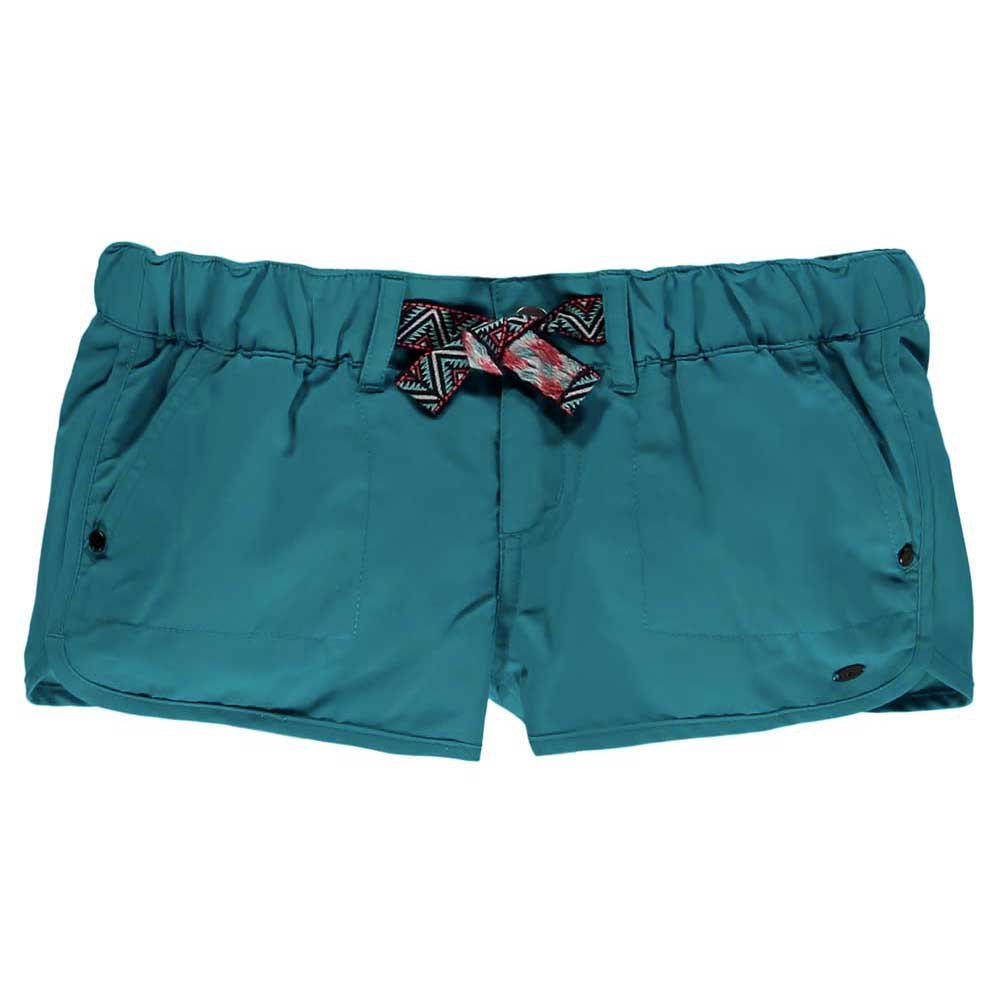 O´neill Chicas Solid Shorty