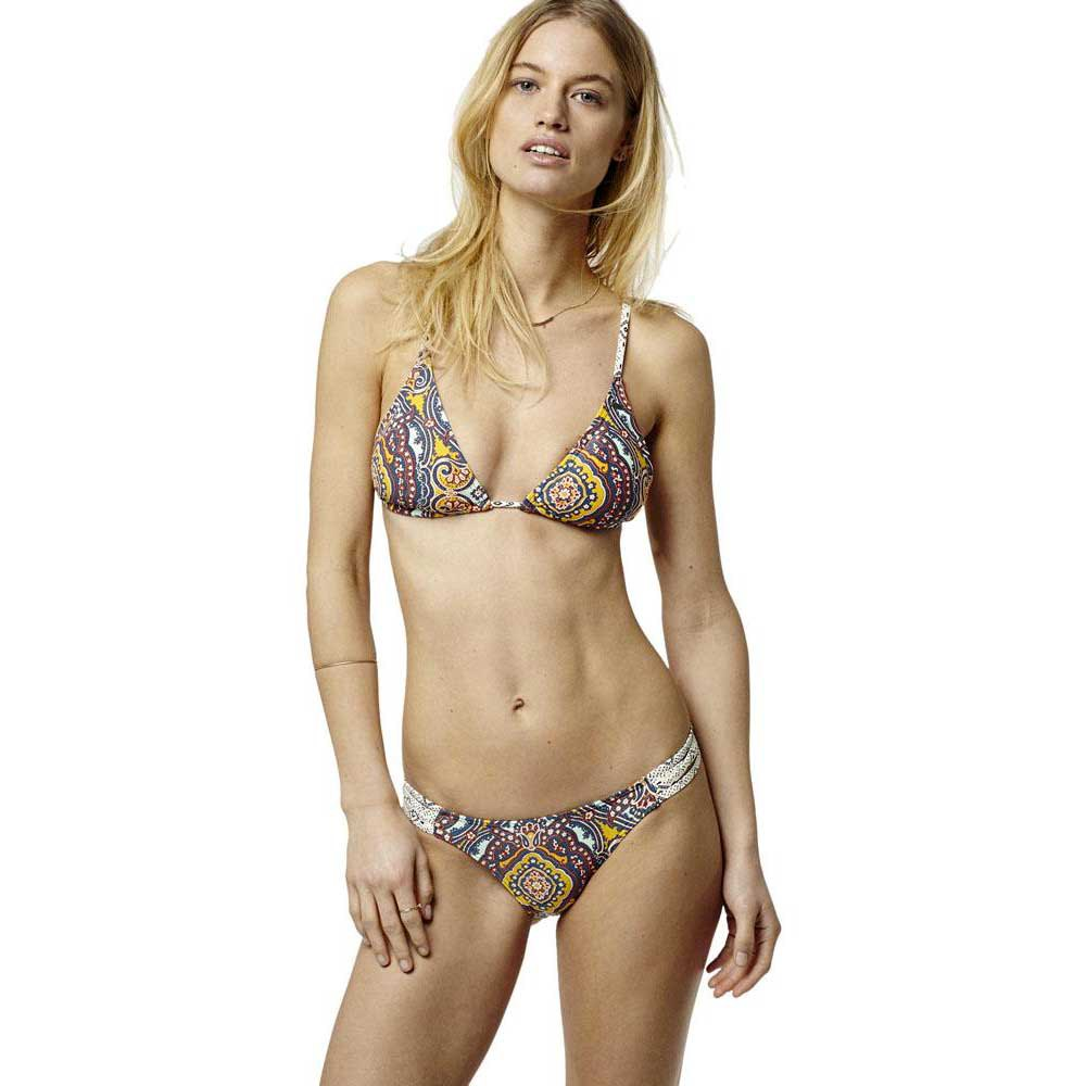 O´neill Fire Dance Triangle Bikini