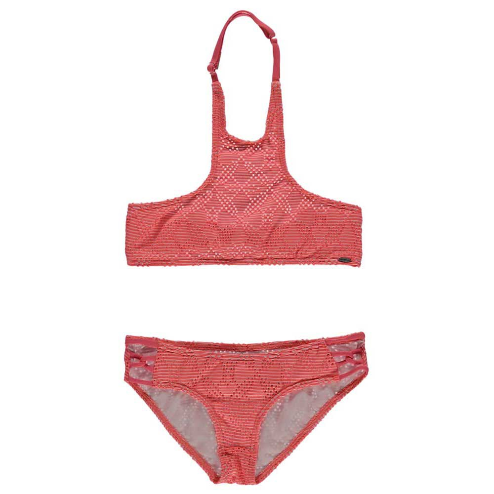 O´neill Structure High Neck Bikini