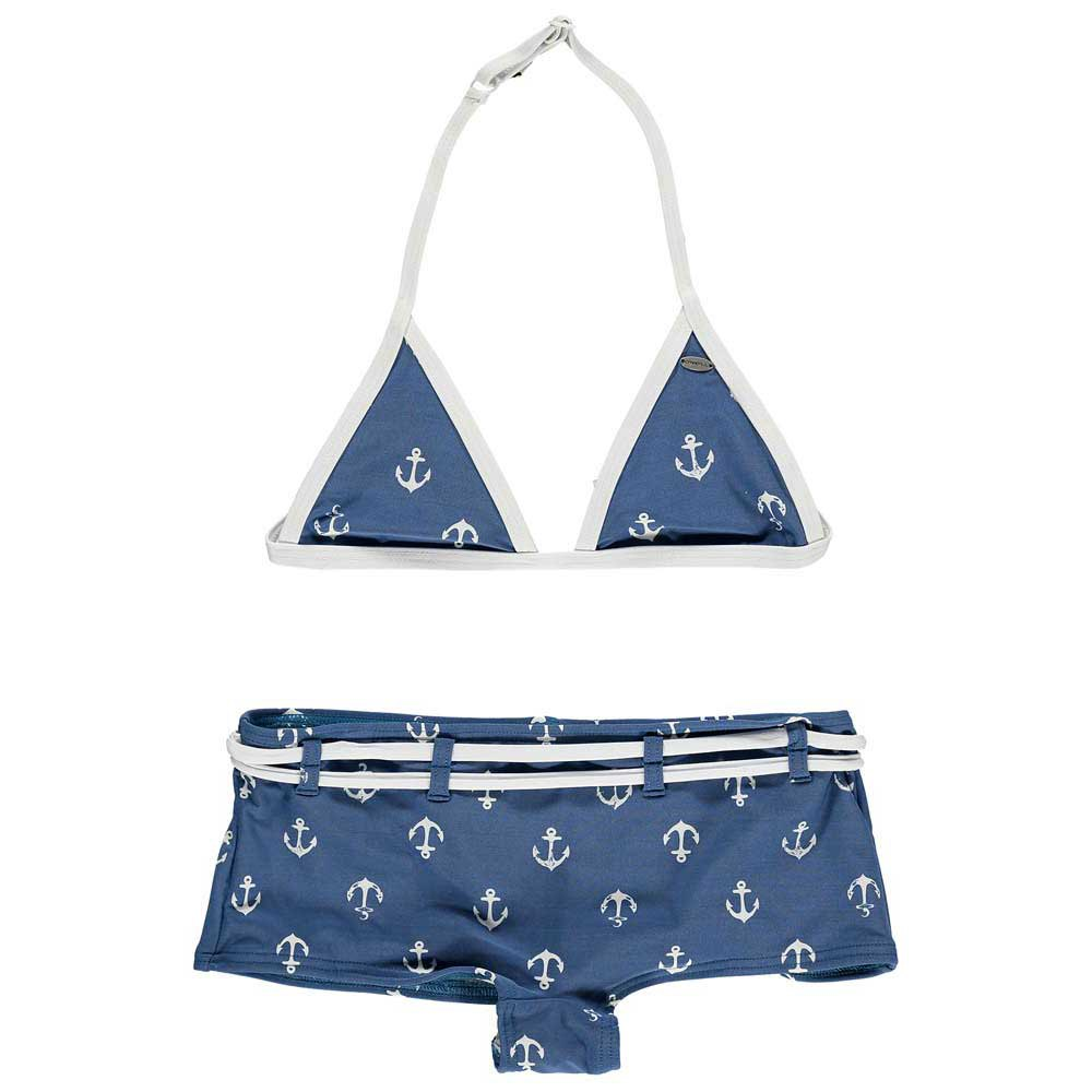 O´neill Base Shorty Bikini