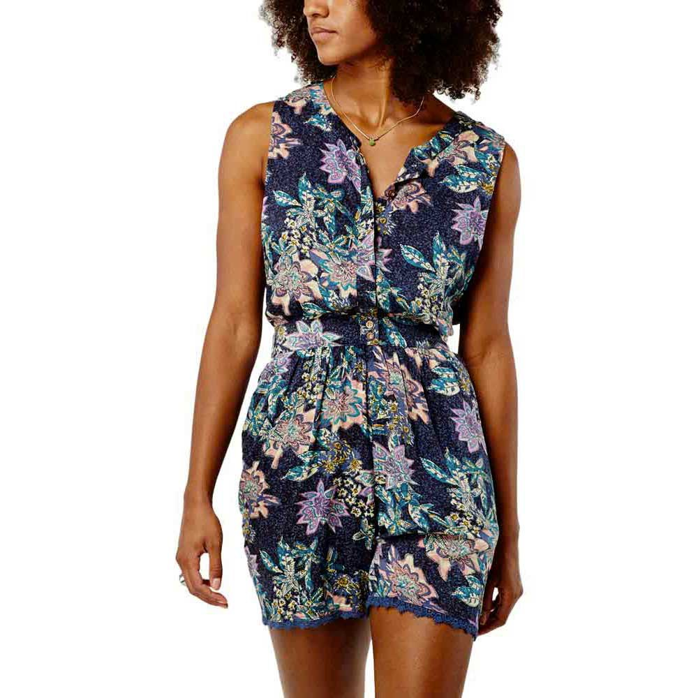 O´neill Estate Playsuit