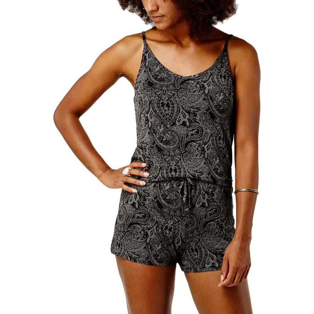 O´neill Paisley Playsuit