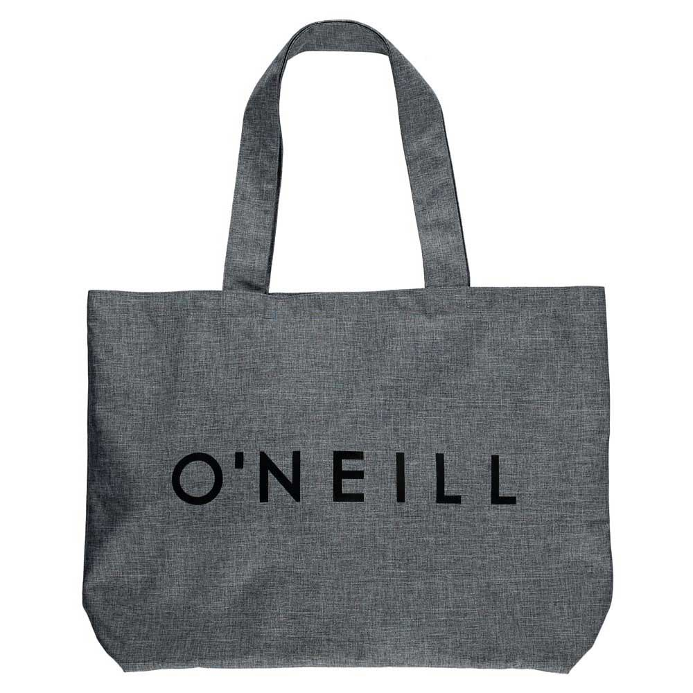 O´neill Everyday Shopper