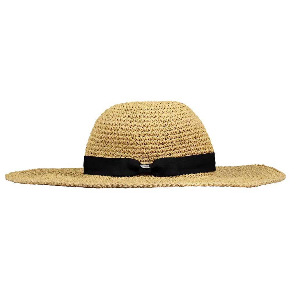 O´neill Ocean Breeze Hat