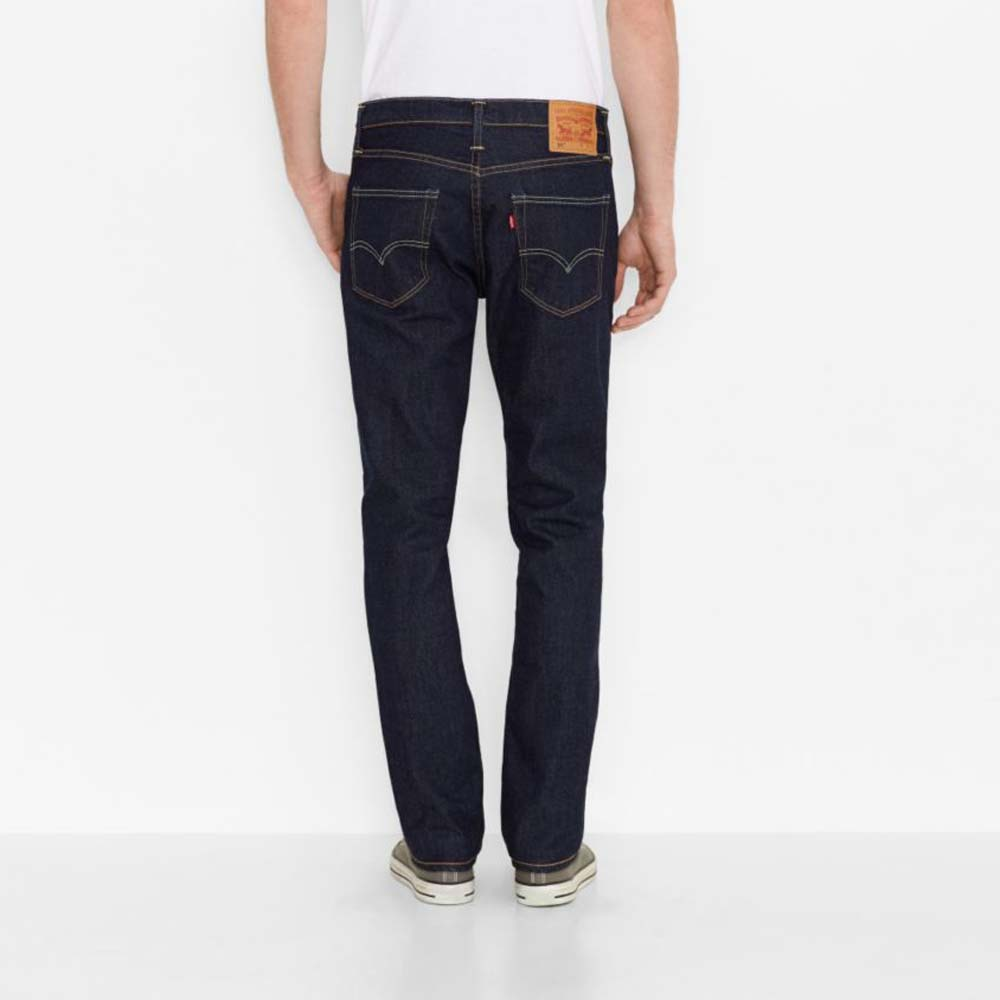 pants-levis-511-slim-fit, 71.95 GBP @ dressinn-uk