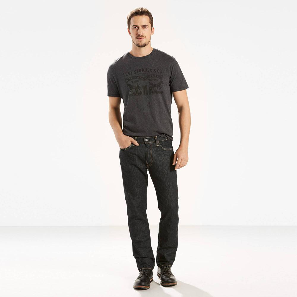 Levi´s 541 Athletic Straight L34