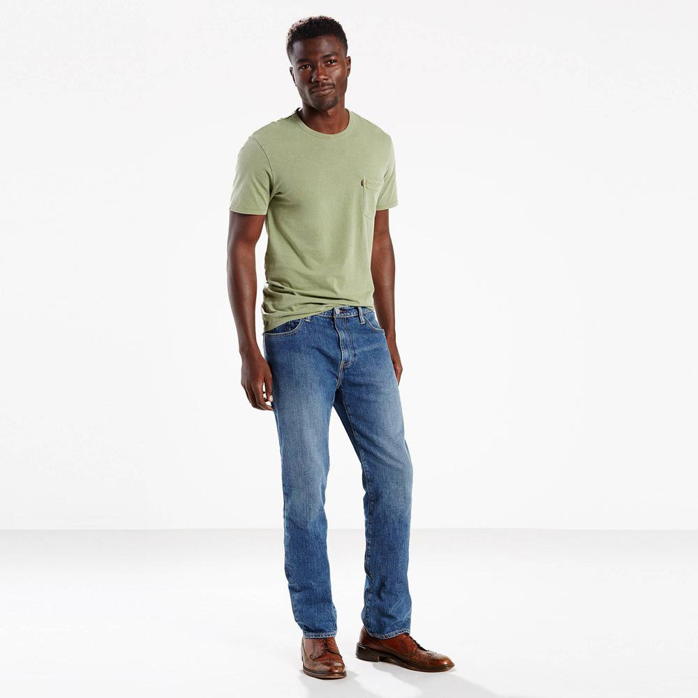 Levi´s 541 Athletic Straight L32