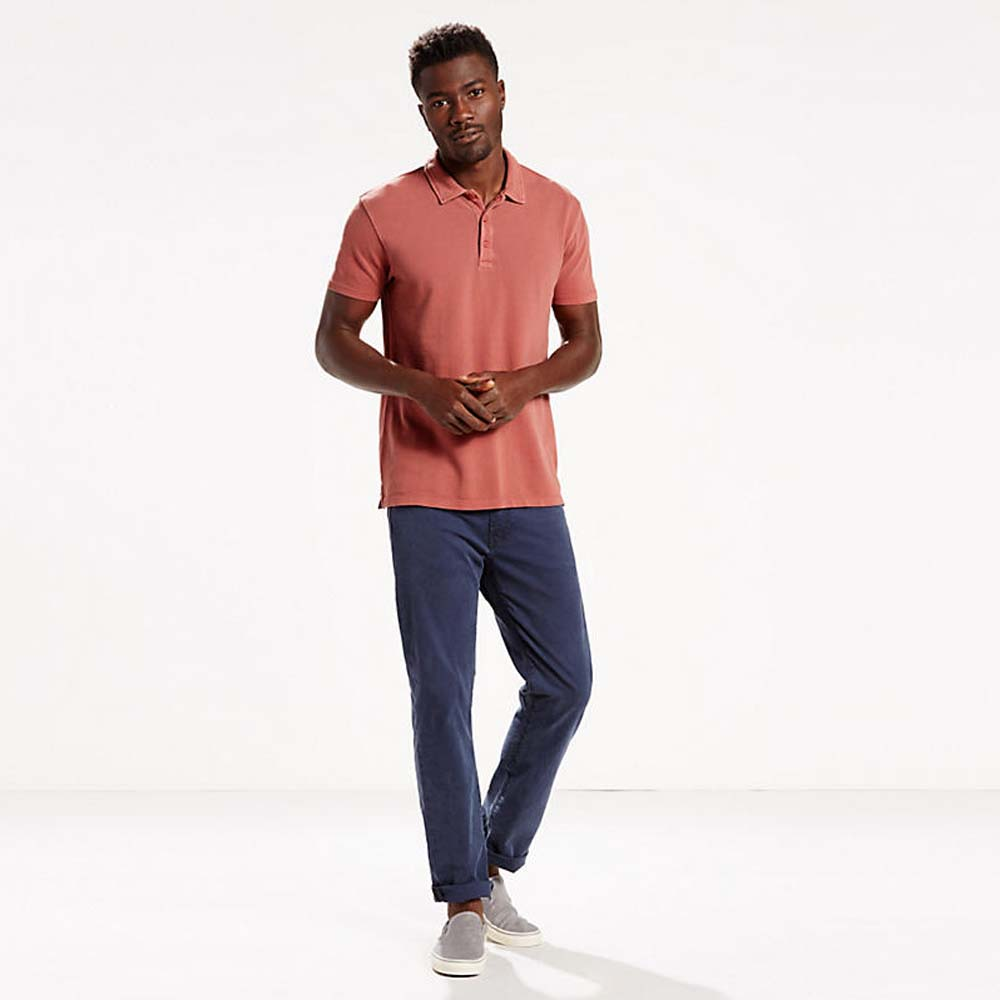 Levi´s Richmond Polo