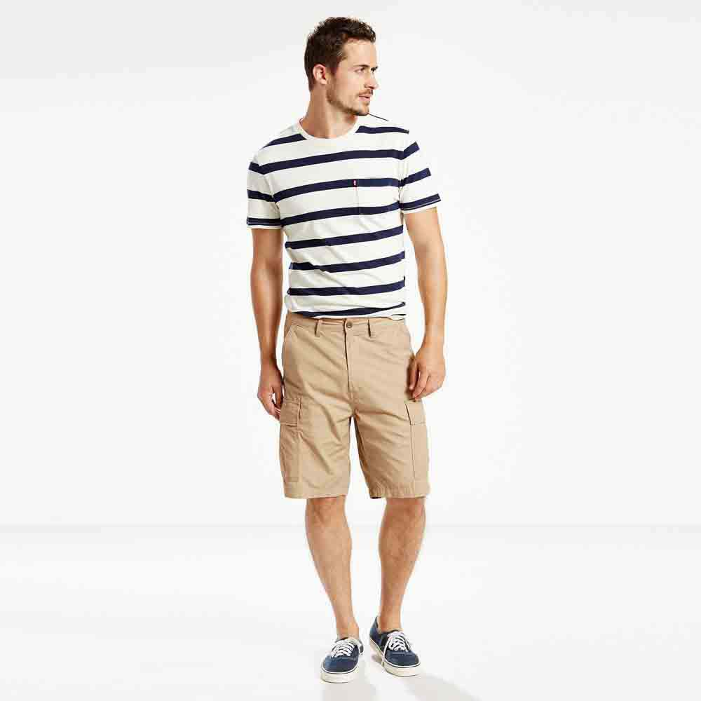 Levi´s Carrier Cargo Short