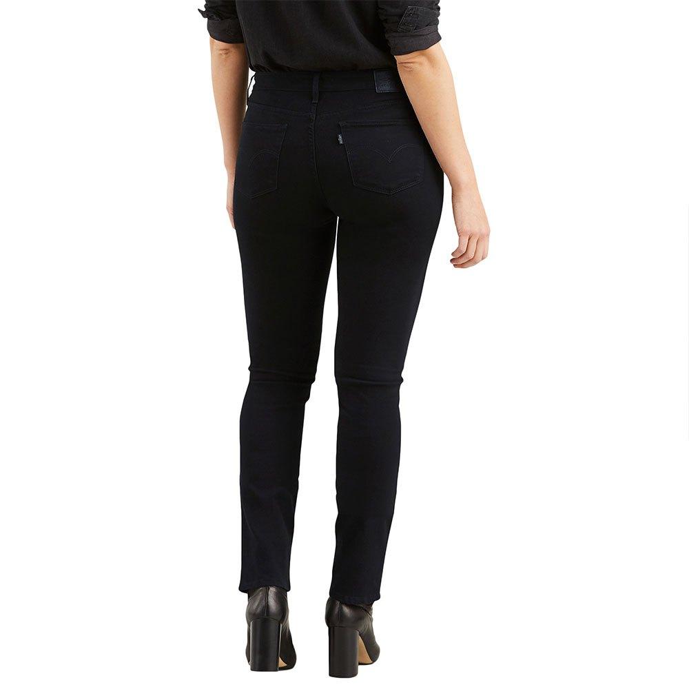 pants-levis-712-slim, 63.95 GBP @ dressinn-uk