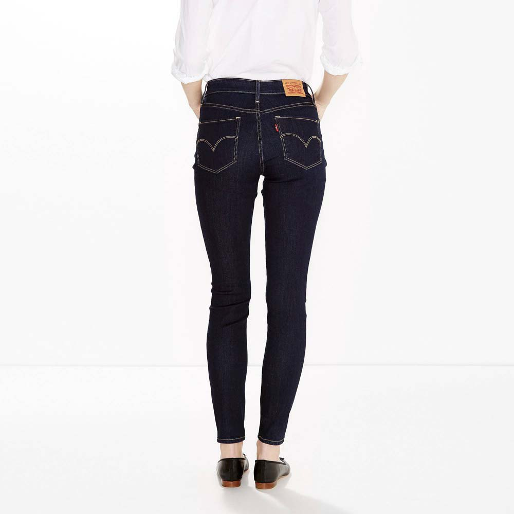 pants-levis-721-high-rise-skinny