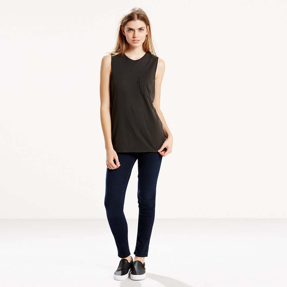 Levi´s The Muscle Tee
