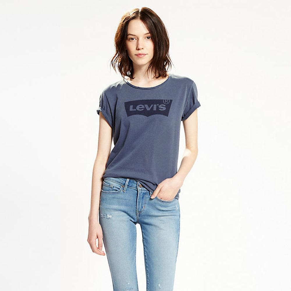 Levi´s The Perfect Tee