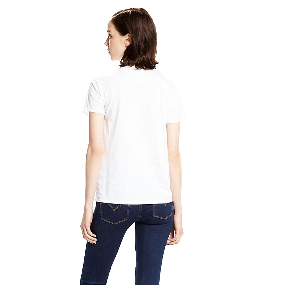 t-shirts-levis-the-perfect