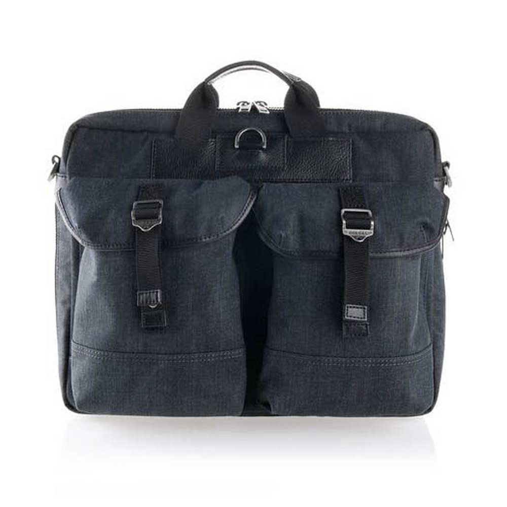 Diesel Breaking Denim De Breaking Case